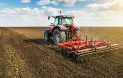 Guvernul moldovean infiinteaza Agenția pentru Dezvoltarea și Modernizarea Agriculturii