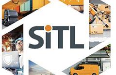 SITL 2021: 18 – 20 mai, Paris, Porte de Versailles, Pavilion 1