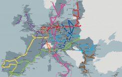 Rețeaua transeuropeană de transport, TEN-T: Simplificarea procedurilor administrative