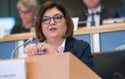 Green transport: 2 miliarde de euro investiții UE