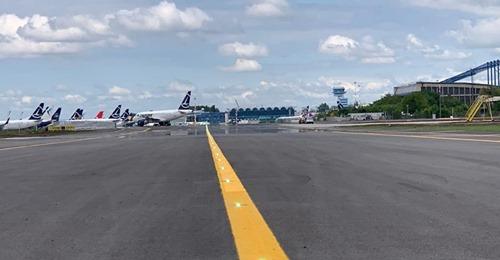 Aeroportul Internațional