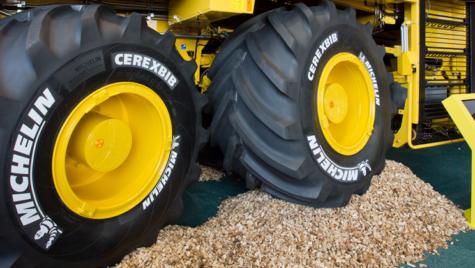 Tehnologii revoluționare pentru o agricultură durabilă