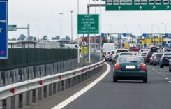 Parlamentul European adoptă o reformă majoră a transportului rutier