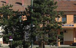 Timișoara, al treilea oraș din România care va avea gara conectată la aeroport