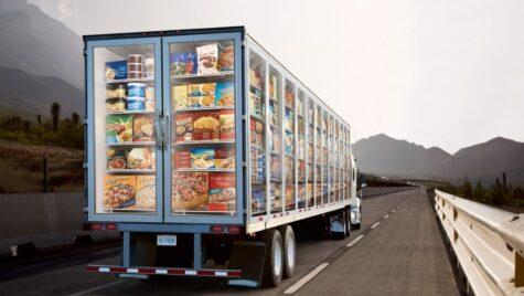 Comisia Europeană – Măsuri exceptionale pentru consolidarea securității alimentare
