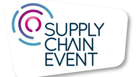 Supply Chain Event Paris, 17-18.011. 2020