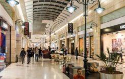 Centrele comerciale speră in revenirea la normal catre finalul anului