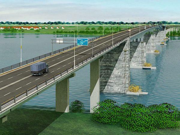 Investiții infrastructură