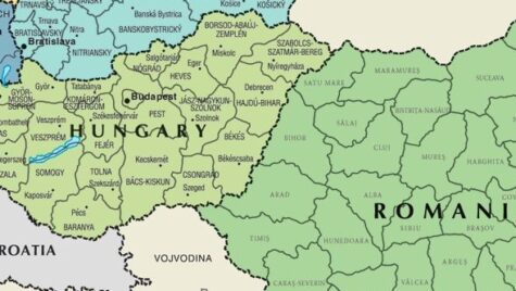 Condițiile de intrare pe teritoriul Ungariei din 15.07.2020