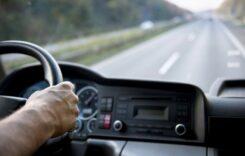Șoferii, printre cei mai activi în căutarea unui loc de muncă