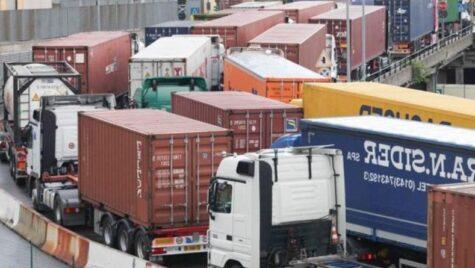 România este bine poziționată pentru a atrage capacități industriale din Asia.