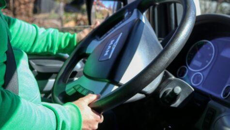 MTIC considera restrictive si disproportionate prevederile Pachetului de Mobilitate I