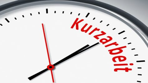Ordonanță de urgență privind reducerea timpului de muncă