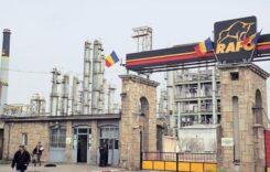 Roserv Oil, parte a Grupului GRAMPET, a achiziționat platforma industrială RAFO Onești