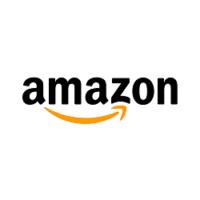 Amazon – noi lansari pe piata produselor de securitate