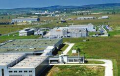 Parcuri Industriale Bihor S.A. semneaza un parteneriat cu UNPR