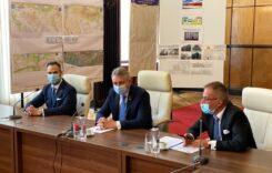 Credit în valoare de 200 milioane de lei pentru modernizarea Postei Romane