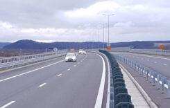 CNAIR a lansat licitația pentru proiectarea și construcția a încă 41 km din Autostrada Transilvania
