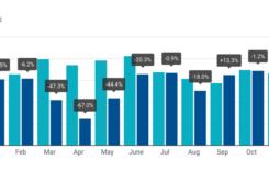 Vehicule Comerciale – inmatriculari totale cu minus 20% in 2020